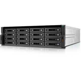 QNAP REXP-1620U-RP Expansion Unit