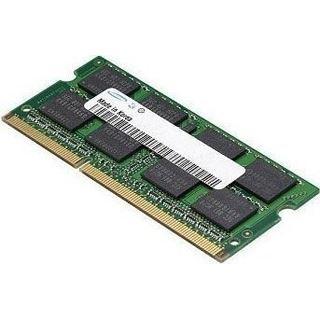 16GB Samsung M474A2K43BB1-CPB DDR4-2133 ECC SO-DIMM CL15 Single