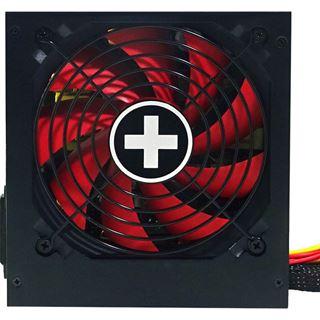 430 Watt Xilence Performance A+ Serie Non-Modular 80+ Bronze