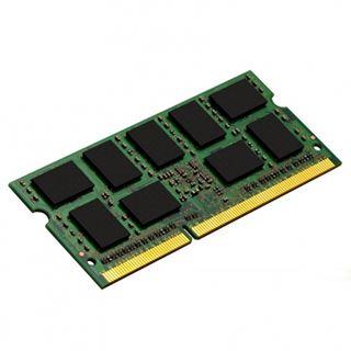 4GB Kingston DDR4-2133 SO-DIMM CL15 Single