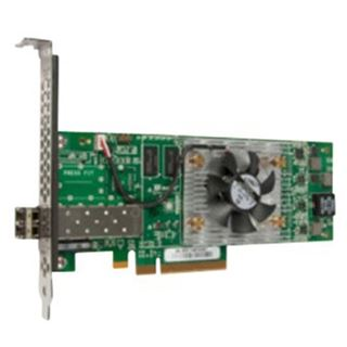 Dell 405-AADZ 4 Port PCIe x4 retail