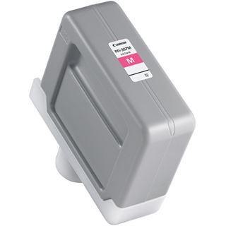 Canon Tinte PFI-307M 9813B001 magenta
