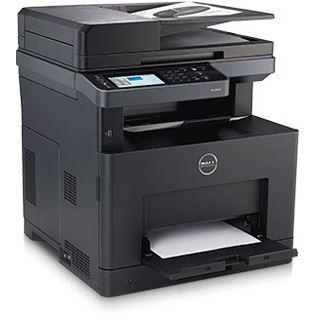 Dell S2815dn