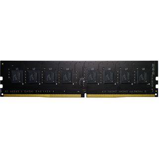 8GB GeIL GN48GB2400C16S DDR4-2400 DIMM Single