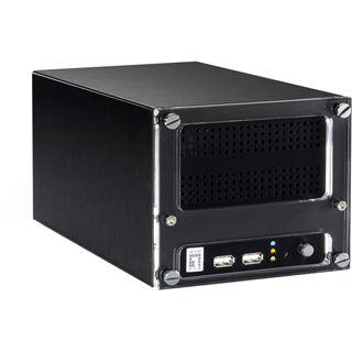 LevelOne NVR-1216 16-Kanal Netzwerk Videorekorder