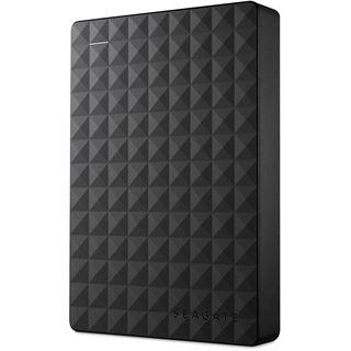 "4000GB Seagate Expansion Portable STEA4000400 2.5"" (6.4cm) USB"