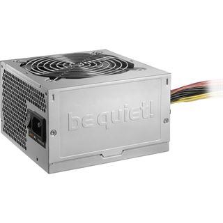 300 Watt be quiet! System Power B8 bulk Non-Modular 80+