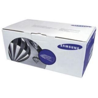 Samsung Fuser für SCX-5135ND/5835FN/