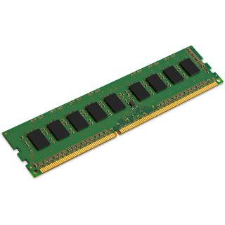 8GB Kingston ValueRAM KVR21E15D8/8HA DDR4-2133 DIMM CL15 Single