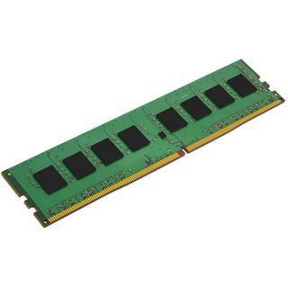 16GB Kingston ValueRAM DDR4-2133 DIMM CL15 Single