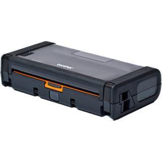 Brother PA-RC-001 All-In-One Box für Drucker Akku und