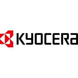 Kyocera Resttonerbehälter WT-5190