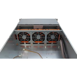 Inter-Tech Storage 4U-4416