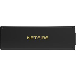 Gainward Netfire GA-U3-DP USB Graphics Adapter Display Port