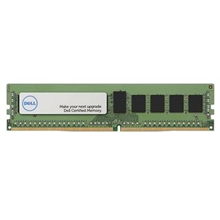 8GB Dell A8058238 DDR4-2133 DIMM CL15 Single