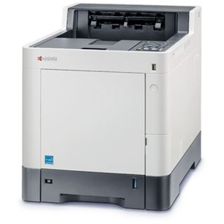 Kyocera Ecosys P7040cdn/KL3