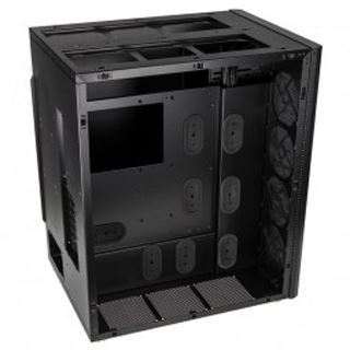 Lian Li PC-D888WX 8Pack Limited Edition mit Sichtfenster Big Tower