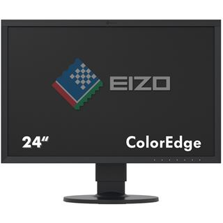 "24"" (60,96cm) Eizo ColorEdge CS2420 schwarz 1920x1200"