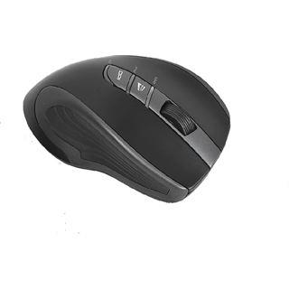 Gigabyte Aire M60 USB schwarz (kabellos)