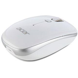Acer RF2.4 (NP.MCE1A.007) USB weiß (kabellos)