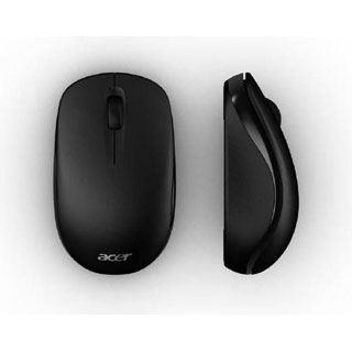 Acer RF2.4 (NP.MCE1A.00B) USB schwarz (kabellos)