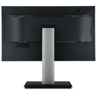 "32"" (81,28cm) Acer B326HUL (UM.JB6EE.001) schwarz/grau 2560x1440"