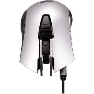 Cougar 530M Optical Gaming USB silber (kabelgebunden)