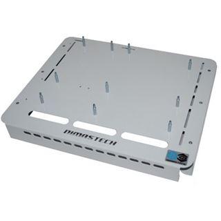 DimasTech EasyGo Montageschrauben