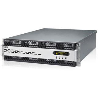 Thecus N16000PRO ohne Festplatten