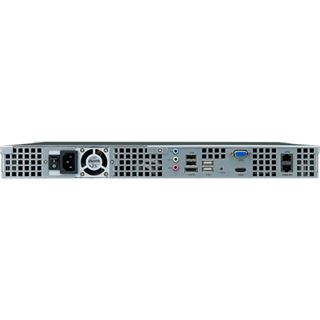 Thecus N4510U Pro-S