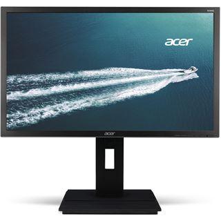 "22"" (55,88cm) Acer B6 B226WL schwarz 1680x1050 1xDVI / 1xVGA"
