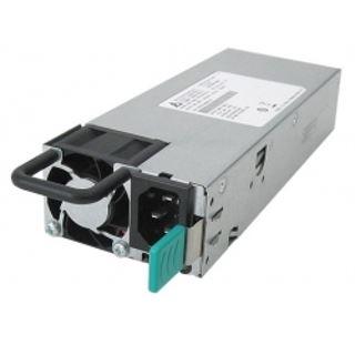 Qnap SP-B01-500W-S-PSU Ersatznetzteil