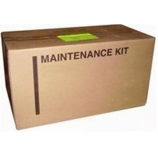 Kyocera MK-6715C Maintenance Kit