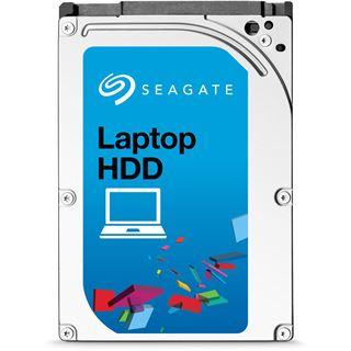 "4000GB Seagate Laptop HDD ST4000LM016 128MB 2.5"" (6.4cm) SATA"