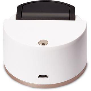 Terratec Roobinho Selfie Roboter