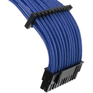 BitFenix Alchemy 2.0 PSU Cable Kit, BQT-Series SP10 - blau