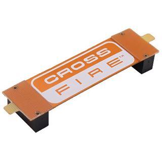Club3D Crossfire Bridge