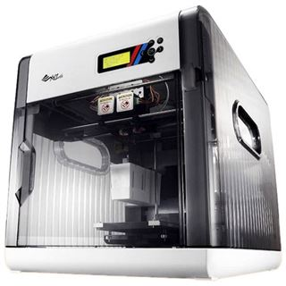 XYZprinting DaVinci 3D-Drucker 2.0A Duo