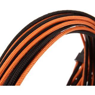 CableMod SE-Series KM3, XM2, XP2/3, FL2, XFX Cable Kit -