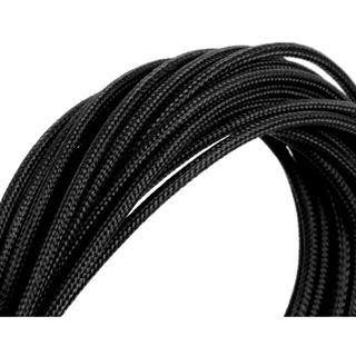 CableMod E-Series G2 & P2 Cable Kit - schwarz