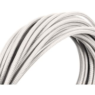 CableMod SE-Series KM3, XM2, XP2/3, FL2, XFX Cable Kit - weiß