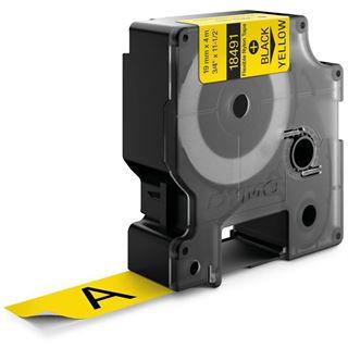 Dymo Rhino Tape Nylon 19mmx3.5m