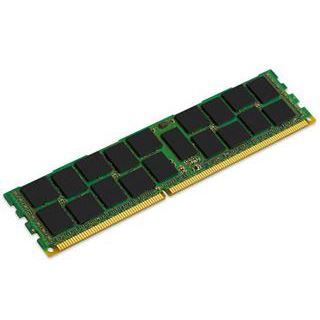 16GB Kingston ValueRAM HP/Compaq DDR3L-1333 regECC DIMM CL11 Single