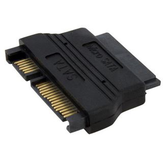 MICRO Startech SATA TO SATA ADAPTER