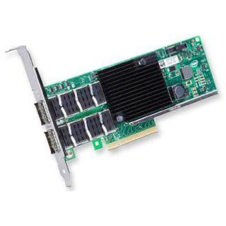 Intel Ethernet XL710QDA2BLK SV
