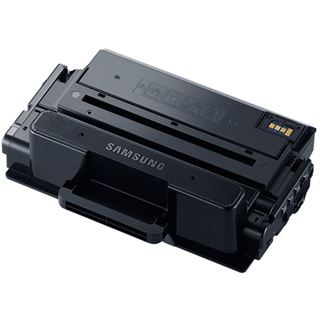 Samsung MLTD203E 10.000 Seiten