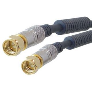 (€3,27*/1m) 1.50m ShiverPeaks Antenne Anschlusskabel Basic-S F