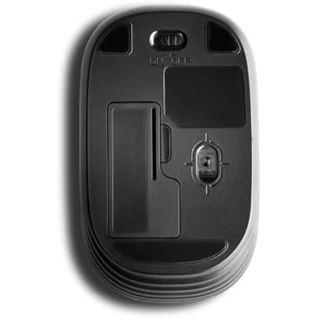 Kensington Pro Fit Bluetooth schwarz (kabellos)