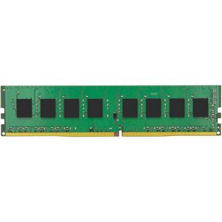 4GB Kingston ValueRAM KVR21E15S8/4 DDR4-2133 ECC DIMM CL15 Single