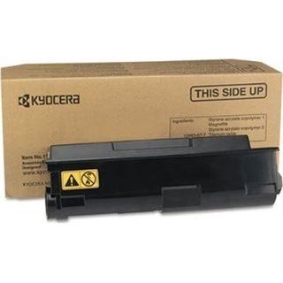 Original Kyocera Toner TK-1125 für KYOCERA/mita FS-1061DN,